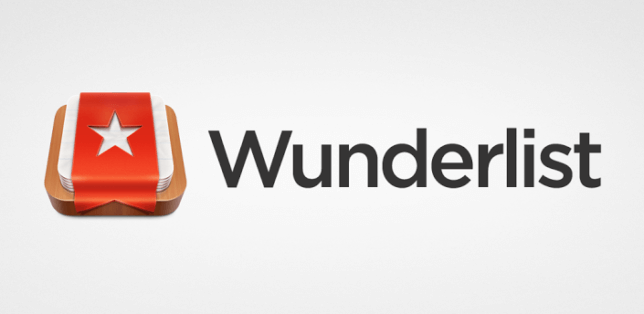 trello-vs-wunderlist