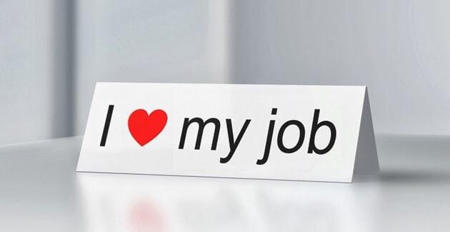 Исповедь HR-менеджера: 7 причин не нанимать на работу фрилансера