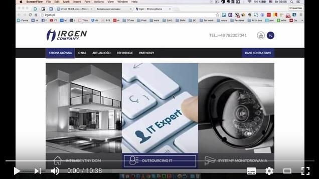 Как делать экспрес SEO аудит любого сайта в интернете