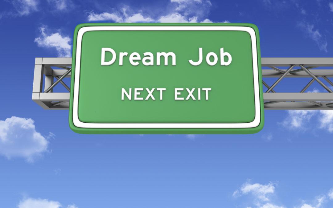 Как составить вакансию. 5 практических Советов