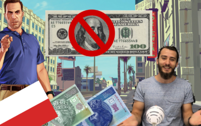 Возможно ли получить денежный грант на свое дело в Польше