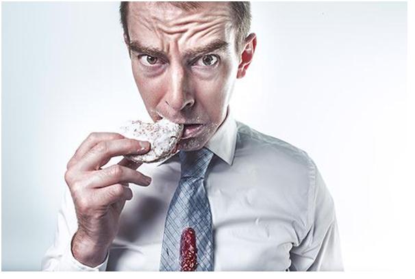 ТОП 11 ошибок при отборе кандидатов, которые могут угробить вашу компанию